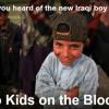 Funny Arab Jokes
