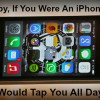Funny iPhone Jokes