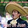 Jokes About Mexicans